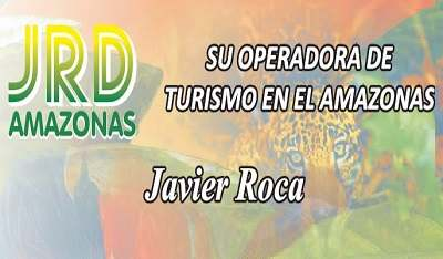 jrd-amazonas