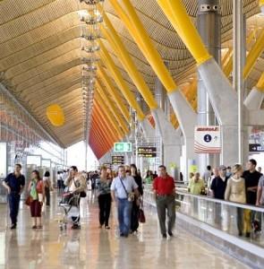 aeropuerto-de-madrid